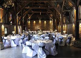 barn wedding decorations how to decorate a barn for a wedding lovetoknow