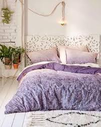 1000 ideas about cozybedroom pionik