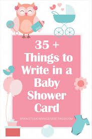 wishes for baby cards lovely wishes for baby shower vectorsecurity me