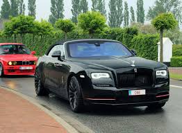 roll royce australia 579 best rolls royce images on pinterest rolls royce car and cars