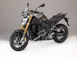 bmw touring bike 2018 bmw r 1200 r buyer u0027s guide specs u0026 price