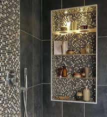 Bathroom Vanities Near Me Bathroom Vanities With Tops Near Me Tags Bathroom Vanities With