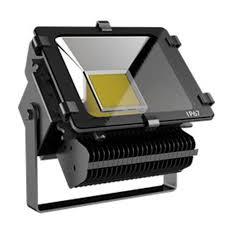 200w led flood light mars 200w led flood light outdoor lighting supplier iluxz