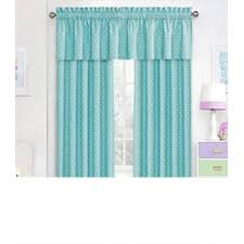Cheap Turquoise Curtains Curtains Shop For Window Treatments Curtains Kohl S