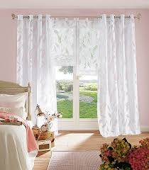 the 23 best bedroom curtain ideas with photos mostbeautifulthings