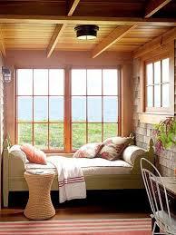 Window Design Ideas A Collection Of Nook Window Seat Design Ideas