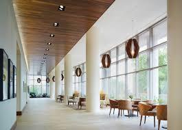 Interior Design Firms Chicago Il 2013 Healthcare Interior Design Competition Winners Image