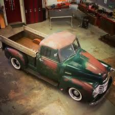 1053 best trucks images on pinterest car pickup trucks and