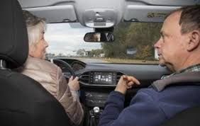 senior driving class locally funded driving classes for seniors age platform