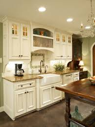 french country home decor adorable modern white wooden kitchen