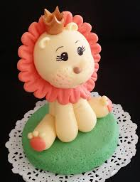 lion cake topper baby lion cake topper lion birthday party decorations baby lion