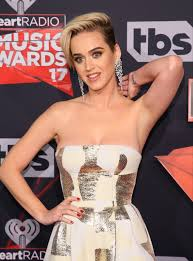 katy perry wins court battle against a bunch of nuns who accused