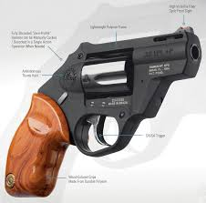 taurus model 85 protector polymer revolver 38 special p 1 75 quot 5r faux wood grips for poly protector 38 p