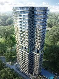 fresh free best singapore condos 11978