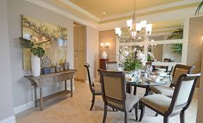 new construction design trends in new home construction design décor bloom realty