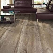 commercial laminate wood flooring industrial grade