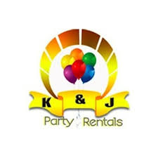 party rental companies 20 best san diego event rental companies expertise