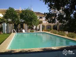 chambre d hote andalousie chambres d hôtes à carmona iha 8866