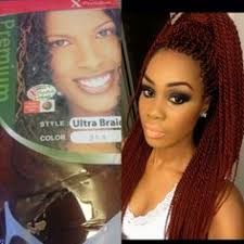 how to style xpressions hair xpression braiding hair colors worldbizdata com