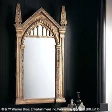jewelry box wall mounted cabinet jewelry wall cabinets cabet jewelry box wall mounted cabinet