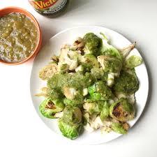 Main Dish Vegetables - main dish