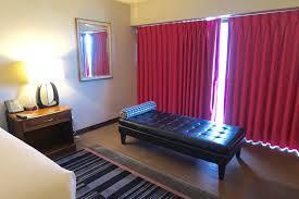 chambre las vegas le flamingo hôtel casino historique de las vegas bons plans