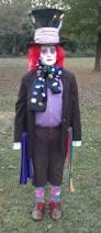 Sonic Hedgehog Halloween Costume C3po U0026 R2d2 Costumes Reversed U0027m Shorter Lol