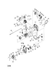 troybilt trimmer parts model tb525cs sears partsdirect