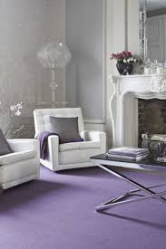 lavender living room lavender love purple carpet lavender and living rooms