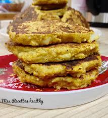 cuisiner choux fleur galette de quinoa et butternut au chou fleur mes recettes healthy