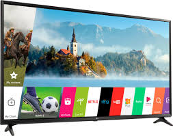 amazon black friday 4k ultra hd tv 43 inch lg 43