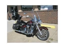 yamaha motorcycles in iowa for sale used motorcycles on