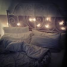 38 best ikea leirvik bed images on pinterest bedroom ideas ikea