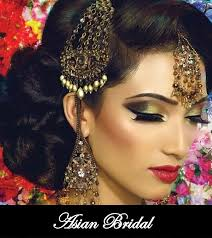bridal makeup artist websites makeup artist henna artist brighton surrey sr bridal