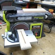 home depot ryobi black friday bench sander home depot u2013 amarillobrewing co
