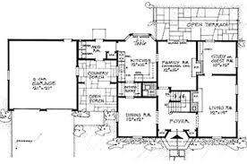 house plans with mudrooms excellent 4 large mud room house plans mudroom free diy download