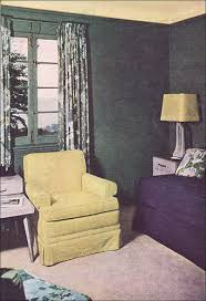 1950s color scheme 1950s living room color scheme this is a very cool color s flickr