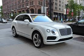 bentley bentayga 2016 price bentley breathtaking 2018 bentley bentayga 2018 bentley cars