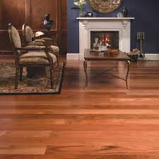 hardwood floors owens plank flooring 6 in engineered planks