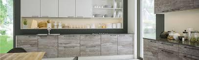 kitchen cabinet contractor kitchen cabinet kitchen cabs kitch cabinets kitchen cabinet