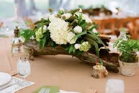wedding decoration ideas red white and black table centerpieces