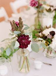 cheap flowers for wedding great flower vases for wedding cheap flower vases for weddings on
