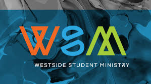 wsm christmas party u2014 westside family church