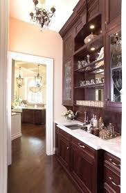 wood cabinets with glass doors kitchen cabinet kitchen cabinet doors only frosted glass cabinet