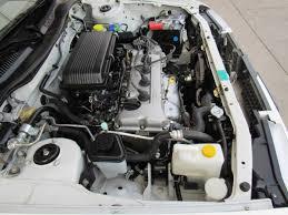 nissan tsuru engine 2014 auto nissan tsuru gs ii a a cd modelo 2014 subasta 217 roja