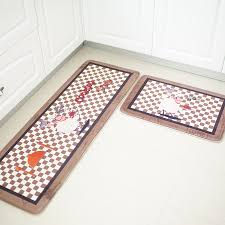 Rug Runners For Kitchen by Online Get Cheap Commercial Rug Runners Aliexpress Com Alibaba