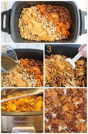 best 25 ranch crackers ideas on pinterest oyster app ranch
