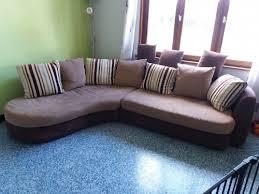 revendre canapé delicat canape cuir vieilli a vendre achat fauteuil revendre meubles