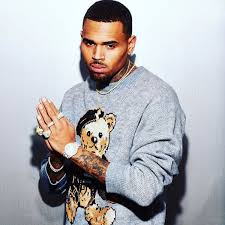 all chris brown wants for is to beat adele oceanup