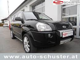 hyundai tucson 2006 review 2006 hyundai tucson 2 0 crdi vgt low related infomation